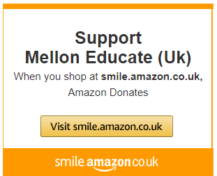 Mellon Educate on Amazon Smile